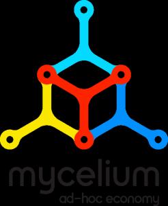Mycelium кошелек