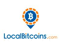 localbitcoins биржа
