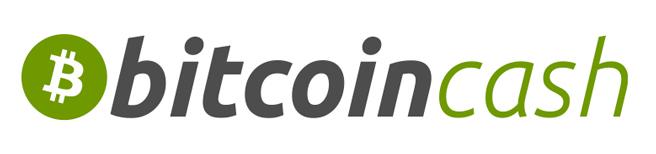 Курс Биткоин Кэш к доллару на сегодня Купить криптовалюту Bitcoin Cash график BCH