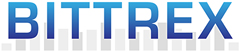 Bittrex.com как вывести деньги?
