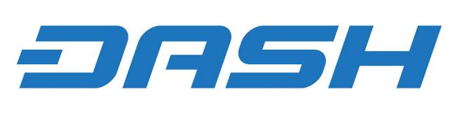 Dash криптовалюта курс, график, где купить Даш?