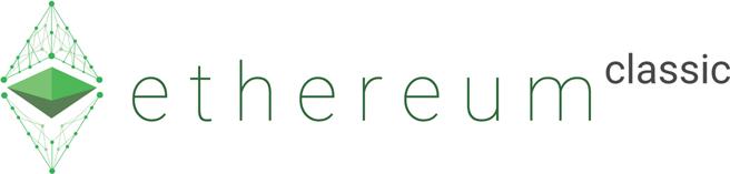 Ethereum Classic криптовалюта. Курс Эфира Классика. График ETC. Где купить Эфир Классик?