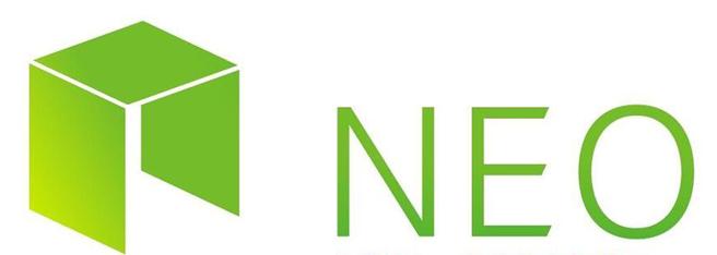 Neo криптовалюта купить, курс, график Нео