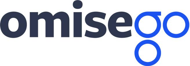 OmiseGo криптовалюта курс, где купить OMG? График к доллару
