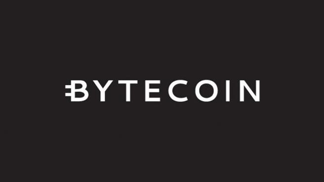 BCN криптовалюта курс Bytecoin. Где купить Байткоин?