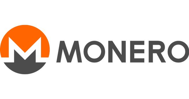 Криптовалюта XMR, Криптовалюта Monero, Криптовалюта Монеро, купить Монеро