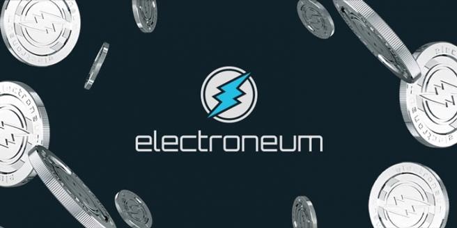 ETN криптовалюта курс. Где купить Electroneum? Обзор, график, конвертер