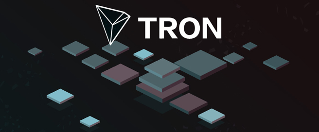 Trx криптовалюта купить Трон. Курс и график Tron. Трон криптовалюта