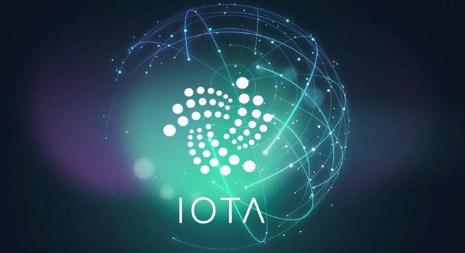Криптовалюта Iota прогноз на 2018 год, перспективы Miota